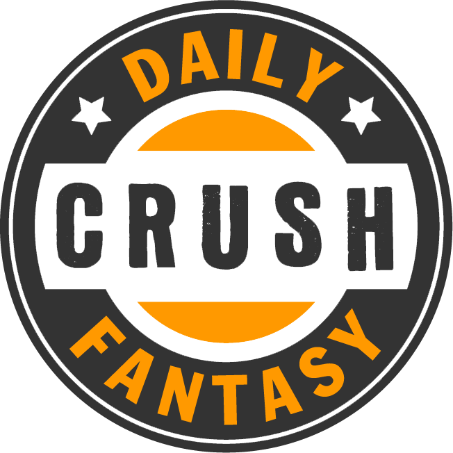 Crush Daily Fantasy
